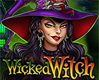 Wicked Witch