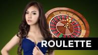 Roulette IDN