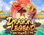 Dragon Legend