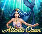 Atlantis Queen