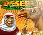 Desert Treasure II