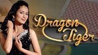 Dragon Tiger PT