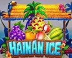 Hainan Ice