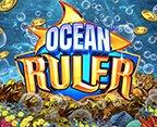 Ocean Ruler PT