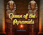 Queen of Pyramids