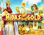 Midas Gold