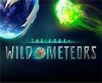The Edge - Wild Meteors