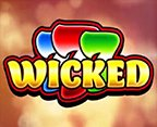 Wicked 777