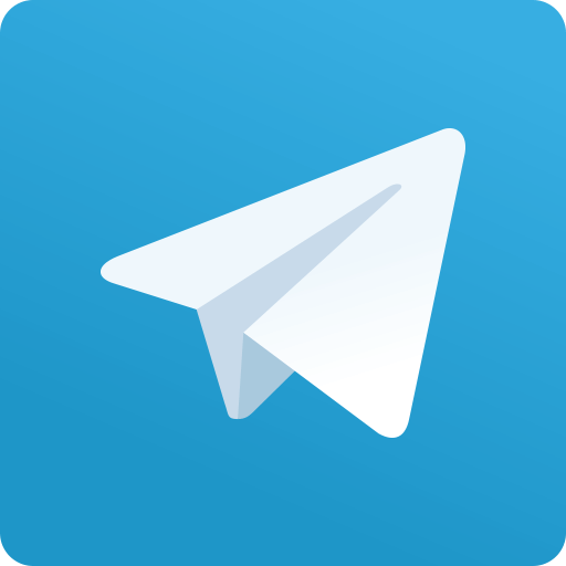 TELEGRAM VEGAS88