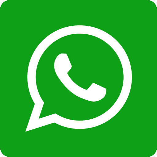 WhatsApp Vegas88